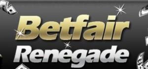 BetfairRenegade