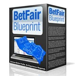 Betfair Blueprint Review