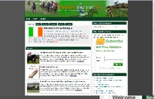 www.Horse-Racing.ie