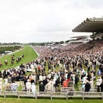 Glorious Goodwood Day 4 Preview Tips
