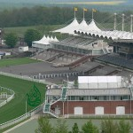Glorious Goodwood Day 3 Preview Tips