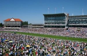 York Ebor Meeting Day One Preview