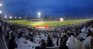 Veliefendi Racecourse