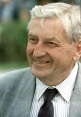 Paddy Mullins