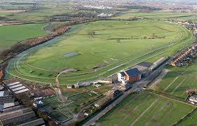 Carlise Racecourse