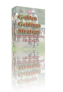 Golden Geldings System