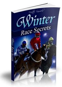 Winter Race Secrets