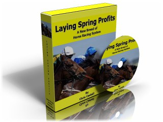 Laying Spring Profits Review