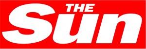 Sun Cheltenham Offer