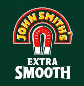 John Smiths Grand National 2011