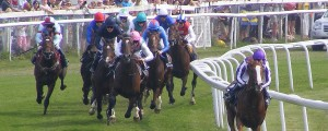 Epsom Derby Day Preview Tips 2014