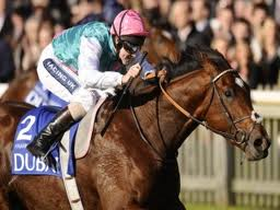 Sussex Stakes