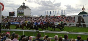 Click here for the Geegeez Toolkit