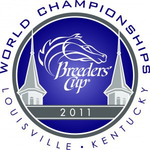 Free Breeders Cup tips