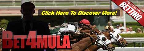 Bet4mula Service Review