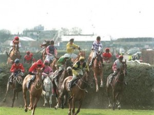 Grand National Day 2012 Tips and Preview