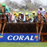 Scottish Grand National 2012 Tips