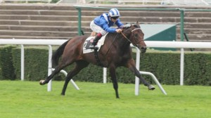 Abtaal can win the 2000 Guineas