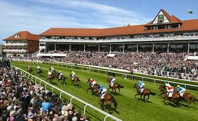 Chester Day 2 Preview and Tips