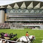 Royal Ascot 2014 Day 2 Preview, Trends, Tips