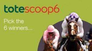 scoop6