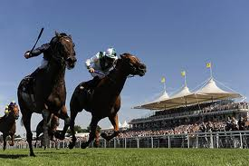 Glorious Goodwood 2014: Day 2 Preview/Tips