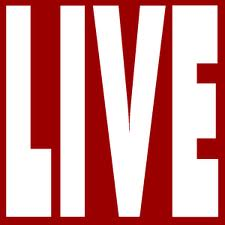 York Ebor Live Blog