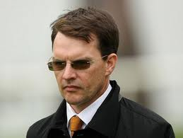 Can O'Brien add to his four Oaks wins?