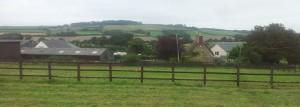 Potwell Farm Stables