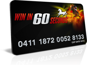 Win In 60 Seconds Review