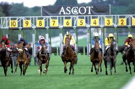 Royal Ascot Day 1 Preview, Trends, Tips