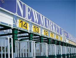 Newmarket Cambridgeshire Meeting Preview Tips Placepot