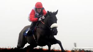 Big Buck's - No fifth World Hurdle this season