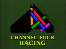 Channel 4 racing - big changes ahead
