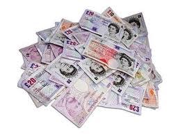 prize money2