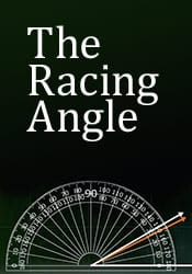 Racing Angle Service Review