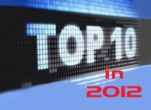 Geegeez Top Ten Posts of 2012
