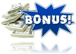 bonusmoney