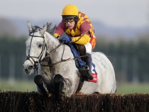 Ryanair Chase Preview and Tips: Can Dynaste win a second Ryanair?
