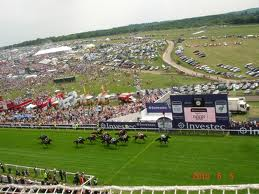 Epsom Derby 2014 preview & tips