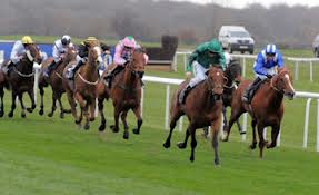 Doncaster St Leger day preview tips