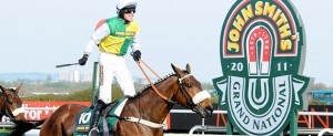 Grand National 2013 Tips Preview