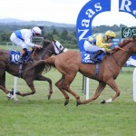 Naas Review