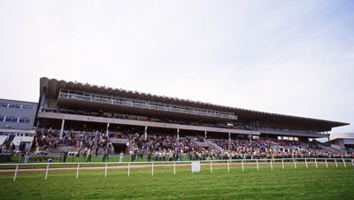 Leopardstown Review