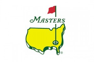 US Masters 2013 Best Bookie Offers