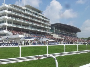 Epsom Derby Preview / Tips