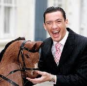 Dettori raring to ride again