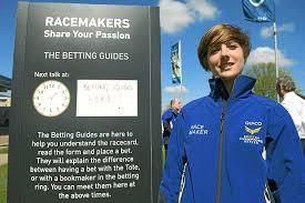 racemaker