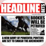 Headline Bets