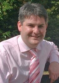 Philip Davies - 1 day bookie
